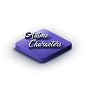 Find Anime Character APK