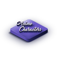 Find Anime Character APK icon