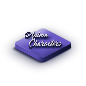 Find Anime Character APK Download for Android