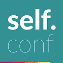Self.conference icon