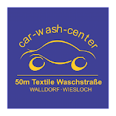 car-wash-center