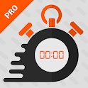 Rally Speed Table Calc. Pro icon