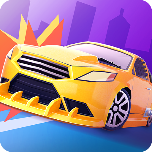 Crash Club file APK for Gaming PC/PS3/PS4 Smart TV