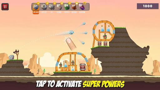 Sling King Cute Games - New free Arcade games 2020 2.0.035 screenshots 6
