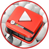 Floating Tube Player Android APK Download Free By Capstone Computech Pvt Ltd