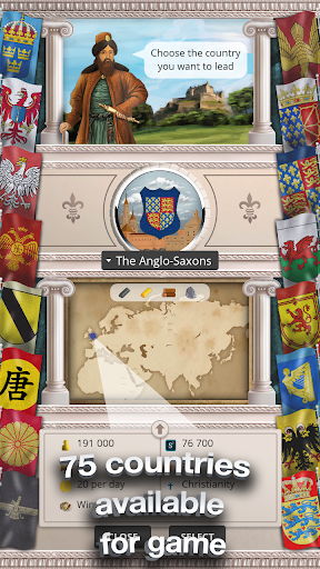 Kievan Rusu2019 1.2.59 screenshots 12