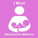 I mom icon