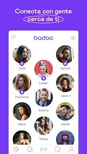 Badoo – La app de dating para ligar y tener citas 3