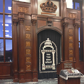 Agudas Yisroel of West Rogers Park