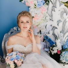 Wedding photographer Sergey Bulychev (sergeybulychev). Photo of 14.08.2017