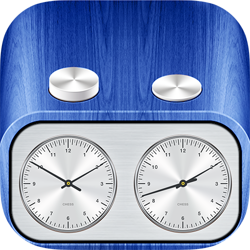 Check Move Timer Analog 工具 App LOGO-APP試玩