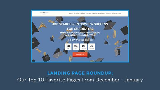 540x304-landing-page-roundup (4)