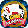 Gin Rummy Play (Unreleased)