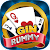 Gin Rummy file APK for Gaming PC/PS3/PS4 Smart TV
