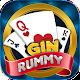 Gin Rummy (game)