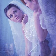 Wedding photographer Tadeush Stepuro (STvART). Photo of 28.01.2014