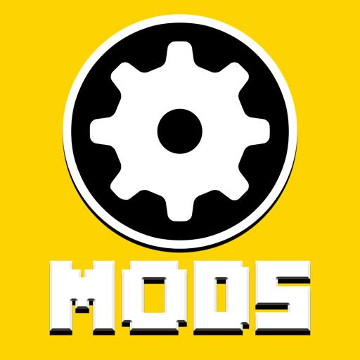 Mods para Minecraft