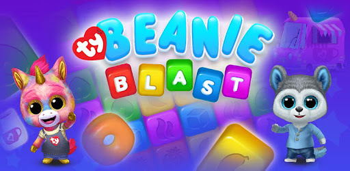 Join FANTASIA on her new adventures in BOO CITY in this brand new, PUZZLE GAME!