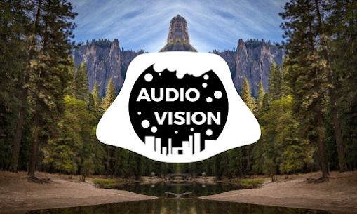 AudioVision Music Player Apk Latest Version 2020 4