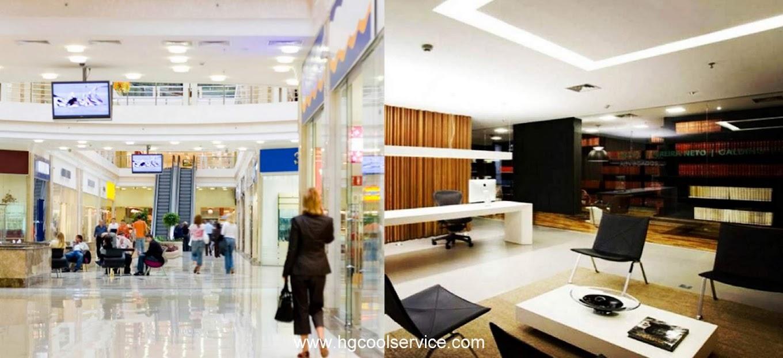 HG_Cool_Service_WorkSystem_Aires_Acondicionados_Instalacion_Reparacion_Mantenimiento_Ventas_Guayaquil_Ecuador