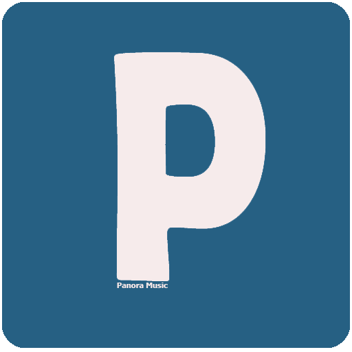 Free Panora Music & Radio Android APK Download Free By PanAmericanRadio
