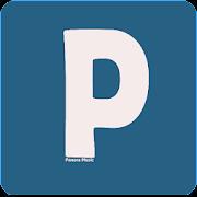 Free Panora Music & Radio