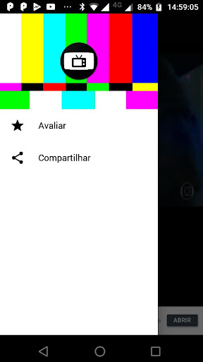CanalGlobal TV  - ao vivo ❶ 31.0.0 androidtablet.us 2