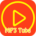 MP3 Tube icon
