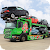 Heavy Luxury Car Transport Trailer New 20  file APK for Gaming PC/PS3/PS4 Smart TV