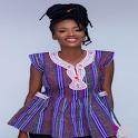Ghana Smock Fashion Styles icon