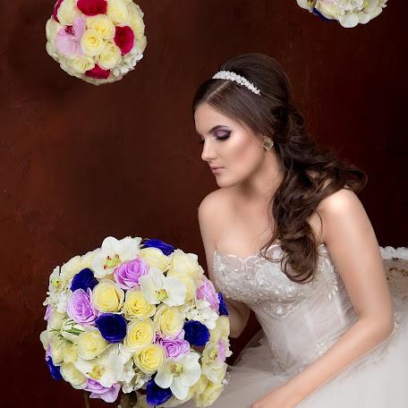 Wedding photographer Melinda Mandici (MelindaMandici). Photo of 02.04.2016