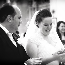 Wedding photographer Daniele Mion (mion). Photo of 23.01.2014