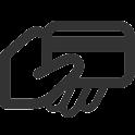 Card Generator icon