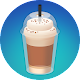 nečinná káva corp