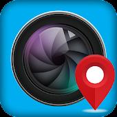 Tải GPS Bản đồ Máy ảnh miễn phí