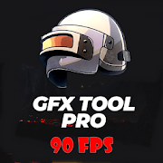 GFX Tool Fps Tools Pub apk latest