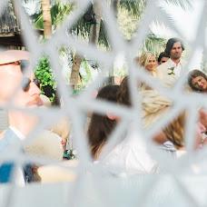 ช่างภาพงานแต่งงาน Ratchakorn Homhoun (Roonphuket) ภาพเมื่อ 15.04.2018