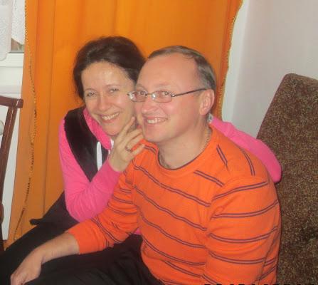 6 цінних порад для подружжя