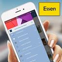 Essen Top News APK