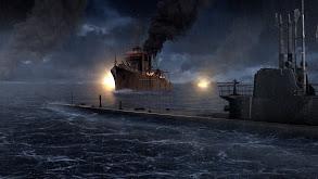 Torpedo Rampage thumbnail