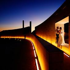 Wedding photographer Ramón Serrano (ramonserranopho). Photo of 07.08.2017