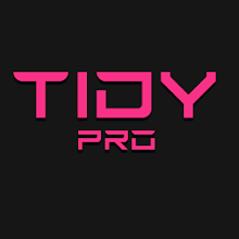 TIDY Pro – the app for cleaners Download on Windows