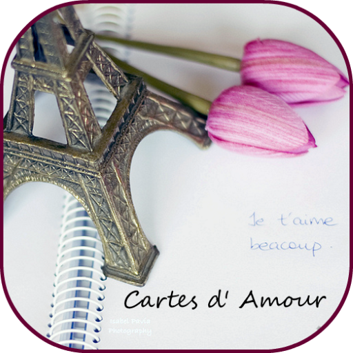 Belles phrases d'amour & Sms