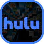 Free hulu Stream TV Movies & More Tips