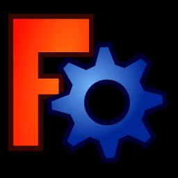 FreeCAD Portable, an open-source parametric 3D CAD modeler!