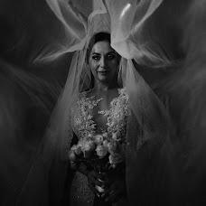 Wedding photographer Aleksandr Fedorov (flex). Photo of 06.02.2019