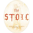Logo of Deschutes The Stoic