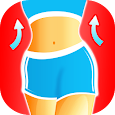 Lose Belly Fat in 30 Days : Lose Weight