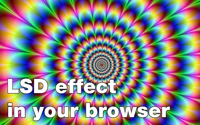 Wallpaper Hd Hp Lsd Effect Chrome Web Store