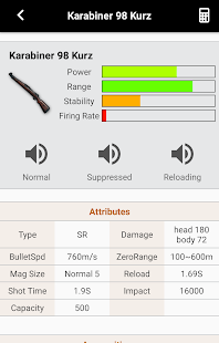 PUBG Info/Guide ( BattleGround ) - PUBG LOAD - náhled